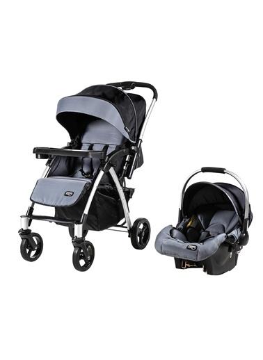Sunny Baby 784 Espada Travel Bebek Arabası-Sunny Baby